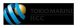 tm-hcc_logo